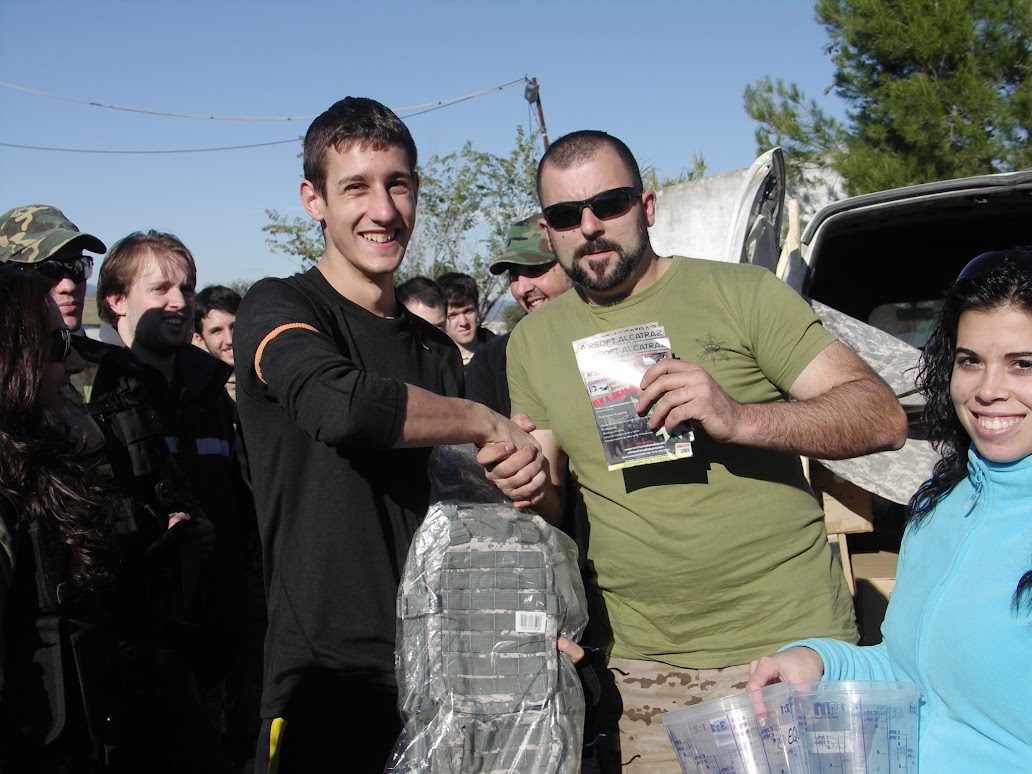 Partida 200. La Granja. 02-12-12. PICT0222