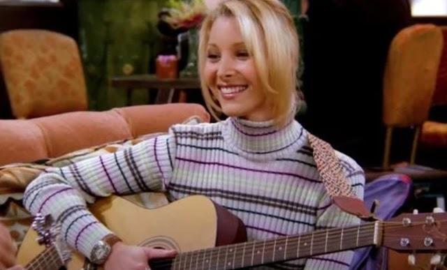 Lisa Kudrow e Lady Gaga cantam 'Smelly Cat' juntas na reunião de Friends, Onde e como assistir