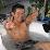 Pride Cambodia's profile photo
