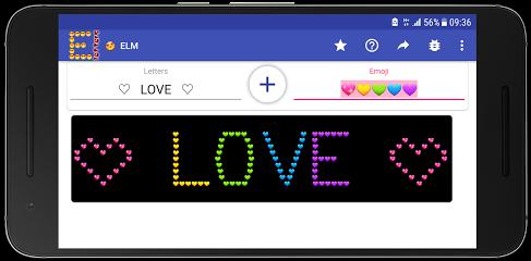 تطبيق Emoji Letter Maker للكتابة بواسطة الفيسات ومشاركتها مع اصدقائك ، ايموجي ، وجوه تعبيرية ، تحميل Emoji Letter Maker ، تنزيل Emoji Letter Maker ، تطبيق Emoji Letter Maker ، الكتابة بالفيسات ، الكتابة بالايموجي ، الكتابة بالوجوه التعبيرية ، كتابة نص بالوجوه التعبيرية ، كتابة نص بالفيسات ، كتابة عبارة بالاموجوي ، تطبيق Emoji Letter Maker للكتابة بالفيسات ، كتابة وجوه بالواتس اب ، كيف اكتب بالفيسات ، كيف احول الاشكال الى نص ، وجوه تعبيرية ، فيسات ، ايموجي ، Emoji Letter Maker ، ايموجي ليتر ماركر ، download Emoji Letter Maker.apk ، apk ، Download-app-emoji-letter-maker-apk-for-android