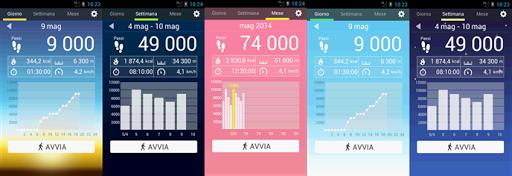 Data sesso Android app incontri Divas data estate idee