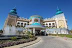 Фото 5 Crystal Sunset Luxury Resort & Spa