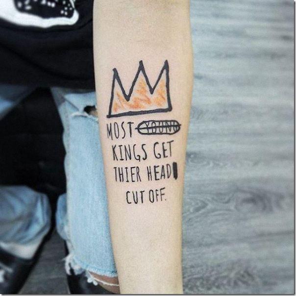 la_mayora_de_los_reyes_tiene_la_cabeza_cortada