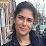 alison perelman's profile photo