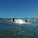 DSC_5826.thumb.jpg