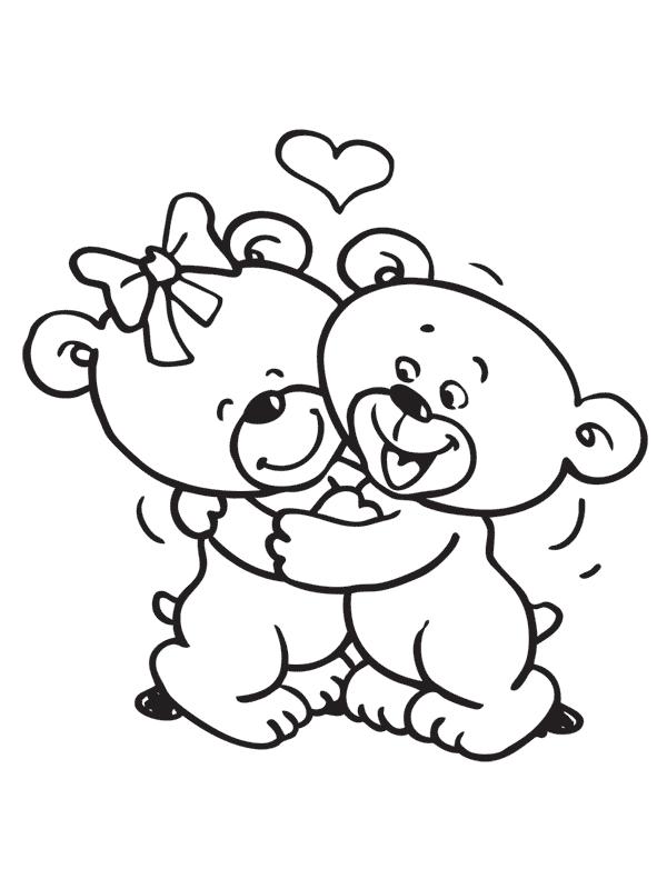 Admin Liefdes Zinnen