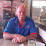 Mike Feldman's profile photo