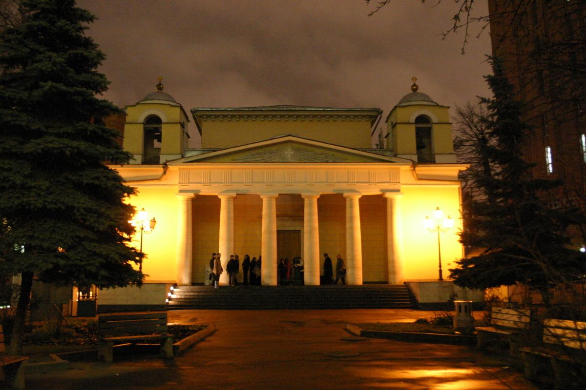 2006-winter-mos-concert-saint-louis - IMG_0946.JPG
