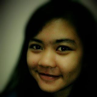Minda Putri's photos - 14%252B-%252B1