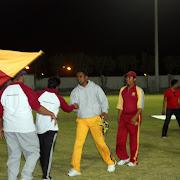 slqs cricket tournament 2011 269.JPG