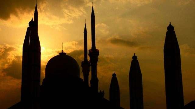 kerugian bagi seorang muslim di dalam bulan Ramadan