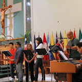 Our Lady of Sorrows Celebration - IMG_6317.JPG