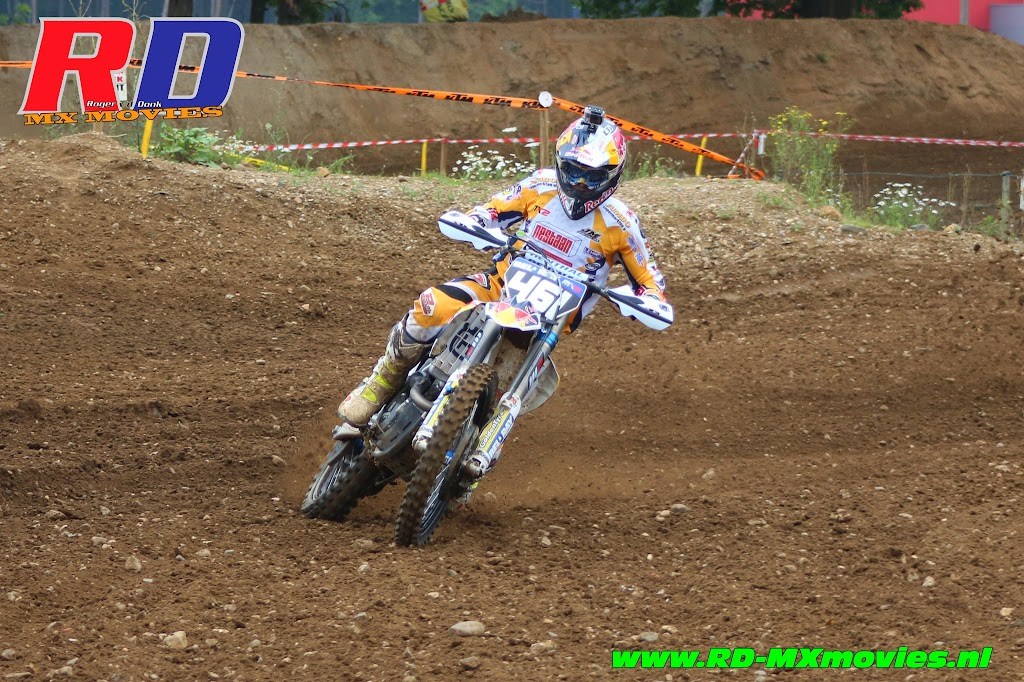 everts & friends 26