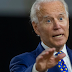WATCH: Biden Snaps Ron Johnson 'Should Be Ashamed Of Himself' For Suggesting Biden Family Profited From His Name