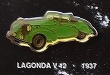Lagonda V12 1937 (03)