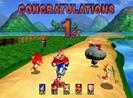 Sonic R Trial (13)