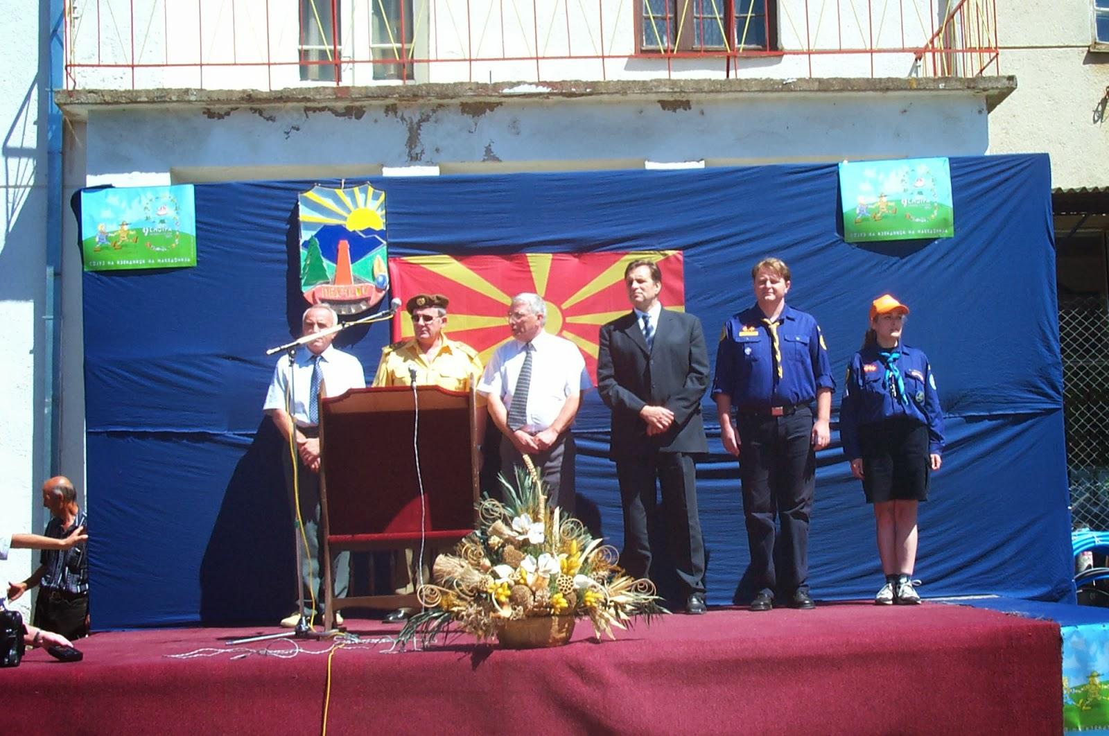ZLET, Makedonija - makedonce%2B024.jpg