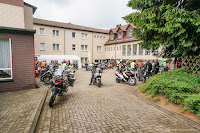 Hotel_Niedersachsen_Pfingsten 2017-07692.jpg