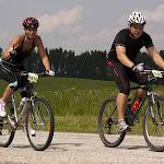 2013.06.02 SEB 32. Tartu Rattaralli 135 ja 65 km - AS20130602TRR_791S.jpg