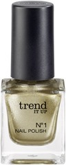 4010355256522_trend_it_up_No1_Nailpolish_230