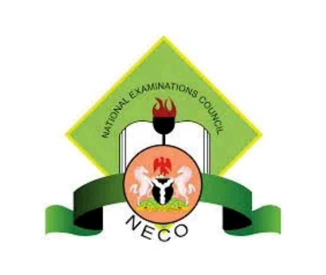 NECO Reschedules Exams Over #EndSARS Protests