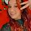 Karerina Krausemann's profile photo
