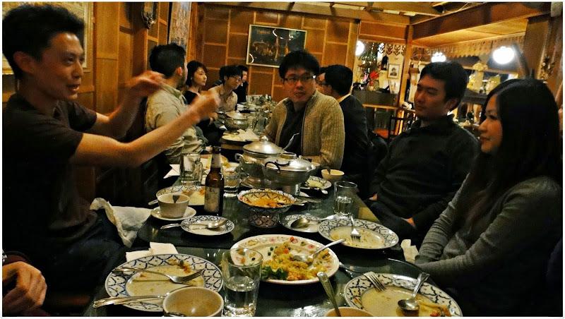 2013-01-10 Topic Dinner- Fiscal Cliff - DSC02221.JPG