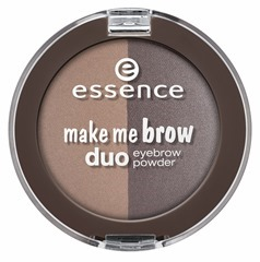 ess_make_me_brow_duo_eyebrow_powder_02