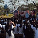 Swamiji jayanti2013 079.jpg