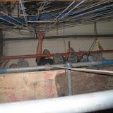 orig_corso bouwers 2008 005.jpg