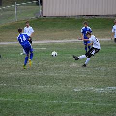 Boys Soccer Minersville vs. UDA Home (Rebecca Hoffman) - DSC_0583.JPG