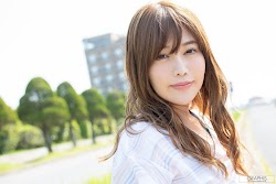 Masuzaka Mia 益坂美亜