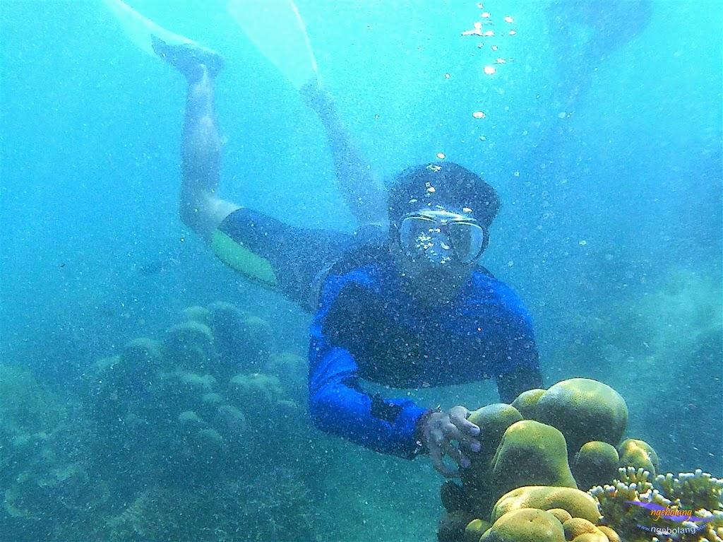 Pulau Harapan, 16-17 Mei 2015 GoPro  08