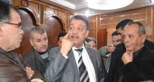 Non-respect des directives pour désengorger les hôpitaux Boudiaf mène des enquêtes pour déterminer les responsables