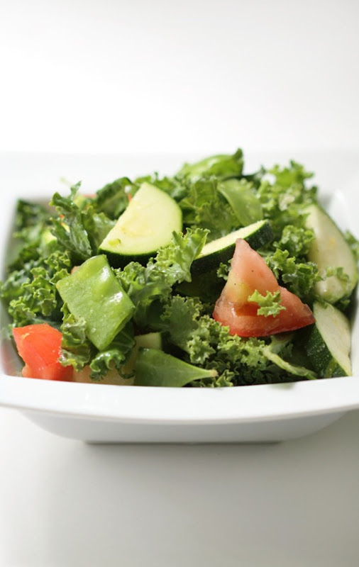Summer-Kale-Salad-3-649x1024