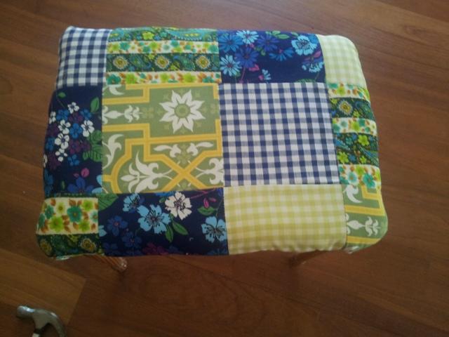 Hz New Table Craft
