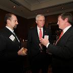 Adam Haynes, Senator Steve Ogden & Scott Anderson 2007.JPG