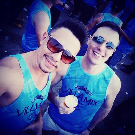 Villa Mix Festival 2015 - 8