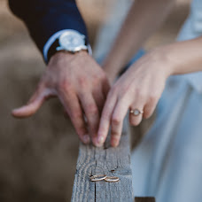 Wedding photographer Aurel Doda (AurelDoda). Photo of 04.01.2018