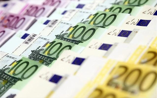 Κρατικός Προϋπολογισμός: Πρωτογενές έλλειμμα 1,5 δισ. ευρώ την περίοδο Ιανουαρίου- Φεβρουαρίου