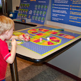 Childrens Museum 2015 - 116_8104.JPG