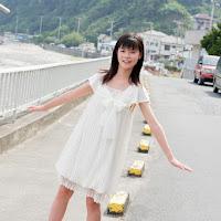 Bomb.TV 2007.11 Mikako Tabe BombTV-xia045.jpg