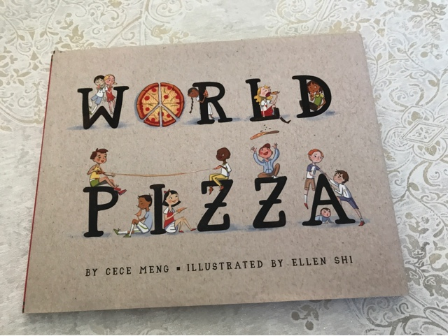 world-pizza