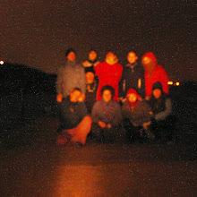 Motivacijski vikend, Strunjan 2005 - KIF_2136.JPG