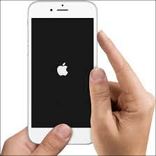 IS YOUR IOS FROZEN OR HANGING? - HERE'S HOW TO FIX/RESTART A HANGED AND UNRESPONSIVE IPHONE