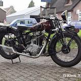Oldtimer motoren 2014 - IMG_0932.jpg