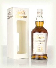 longrow-14-year-old-sherry-cask-matured-whisky