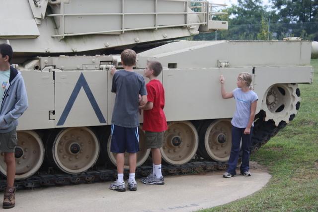 2009 Fort Knox - 051.JPG