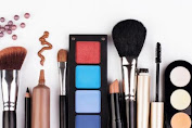 Para Ahli Sebut Virus Corona Bisa Tumbuh Subur di Alat Makeup, Begini Cara Antisipasinya