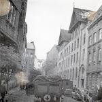 WW2_41_089.jpg